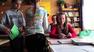 Kojų Diktantas. Kitoks Lietuvių Kalbos Diktantas