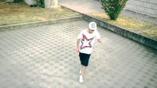 The Croatian Rockers 2k14 Trailer