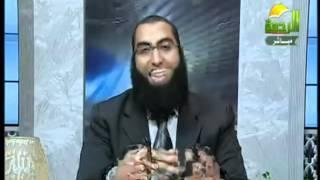 البرامج التعليمية - اللغة العربية - أ- أحمد منصور {10-3-2012