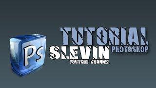 Tutorial Photoshop CS6 Italiano - Recuperare Foto Sfocate - Migliorare Nitidezza Foto