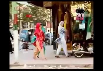 Zara Hut Kay Cracker Sagment Pakistani Funny Clips New 2014