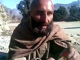 Pashto Funny Pathan Video - Pashto Tapay Tang Takor