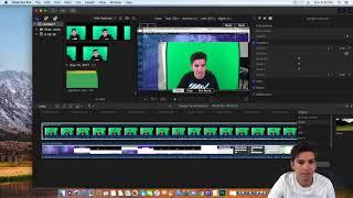 How To Make A Youtube Video 2018 - Youtube Video Tutorial Step By Step