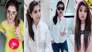 Most funny musically videos | Bhavna mayani best musically funny videos | like musically | musically