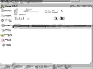Smart POS Cash In Out Report Tutorial