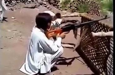 pathan funny clips   funny video   Pakistani Funny Clips  Funny Punjabi Videos 2015