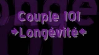 Couple 101 | Comment Faire Durer Son Couple !