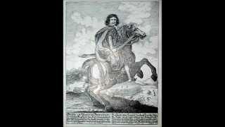 Duh Ratnika ( Nikola VII. Zrinski, Hrvatski Ban, Ratnik I Pjesnik )