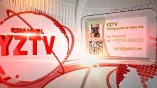 צלם| עיתונות| תקשורת|סרטוני תדמית|סרטי הדרכה|סרטי הסברה|סרטי התרמה לעמותות|מיתוג|skype