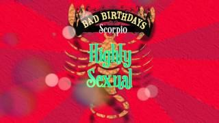 The Truth About Scorpio In Astrology And The Zodiac