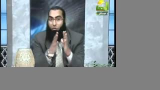 البرامج التعليمية   اللغة العربية   أ أحمد منصور {24 3 2012