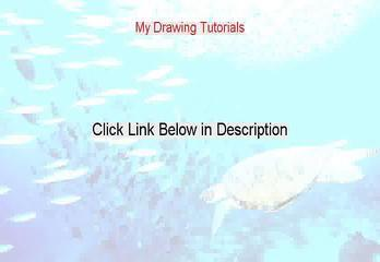 My Drawing Tutorials Download PDF (Download Here)