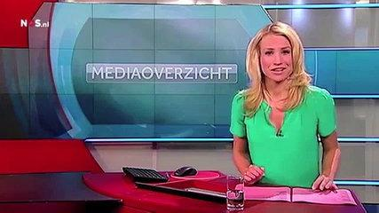 Funny News Reports