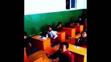Best Funny videos 2017
