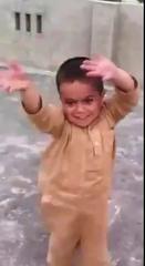 Funny: Imran Khan De Jalsay Wich Nachnay Nu Jee Karda