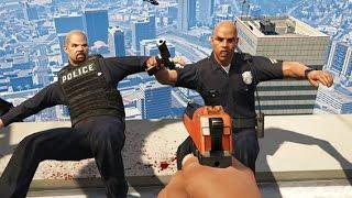 GTA 5 Fails Compilation #7 (GTA 5 Funny Moments Best Videos)