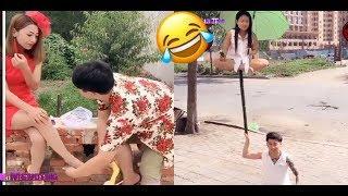 Video LUCU Paling HEBOH..!!!Pasti NGAKAK...Part 6
