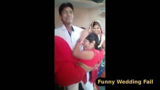Funny Indian Wedding Fail Video Compilation Part 10