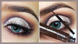 TOP Best Viral Eye Makeup 2018 | New Makeup Tutorial Compilation | Part 40