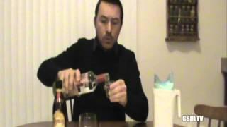 How To Make A White Russian Tutorial