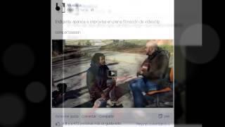 Pagina De Facebook Cumpliendo Promesas