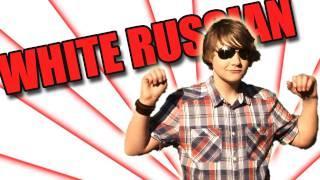 White Russian - Torbens Tutorial