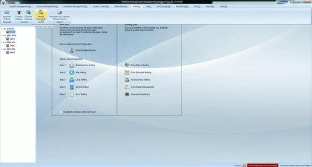 SAMS Online Tutorial 20 - Searching Video Data.avi