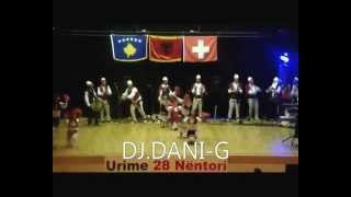 Balkan Hardstyle (albanian)
