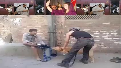 HaHaHa Pakistani Funny Clips 2014 Latest Must Watch