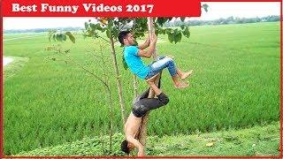 Best Funny Videos | Amazing Funny Videos | Funniest Video Ever| All In One Tv bd