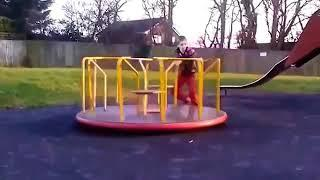 Indian Funny Videos   Funny videos Whatsapp Funny Videos 2017 of February p7