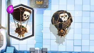 ULTIMATE Clash Royale Funny Moments,Montage,Fails and Wins Compilations CLASH ROYALE FUNNY VIDEOS#23