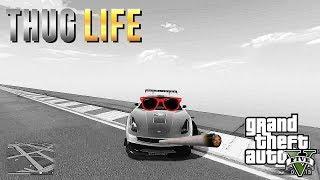 GTA 5 Thug Life Funny Videos Compilation GTA 5 WINS & FAILS Funny Moments #31
