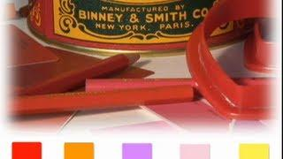 How To Use Color For Good Feng Shui