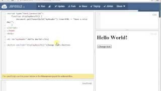 HTML Arabic Tutorial 04 Global Attributes