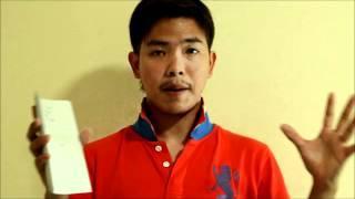 Thai Beatbox Tutorial Inward Snare, Bongo, Wob Wob Bass