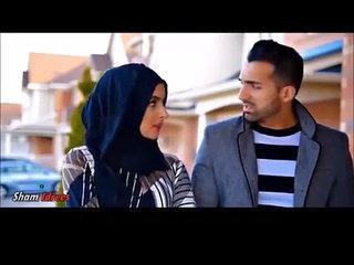 Zaid Ali Danish Ali Sham Idrees   Latest Funny Videos Compilation 2016   New Funny Video Vine Videos
