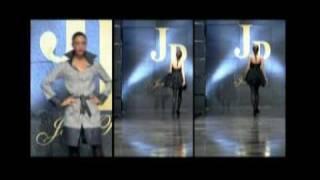 JONI PECI FASHION GROUP FASHION TV FULL SHOW