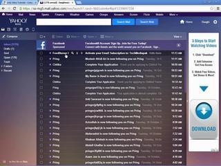 How To Get Website Posts In Email? Urdu Tutorial