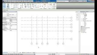 Revit Tutorial | Revit Architecture 2014 | Tutorial For Beginners | House Design 1