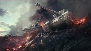 World Of Tanks / Poradnik Dla Początkujących / Jak Grać