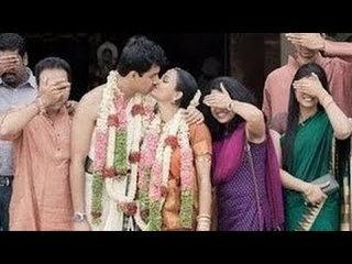 Funny Indian Wedding Fail Video Compilation September 2016