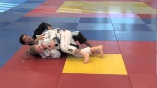 Brazilian Black Belt - Felipe Costa - V1 IPhone Video Tutorial - Promo