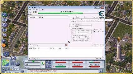 El tutorial para Cheat Engine