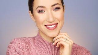 Everyday 2019 Makeup Tutorial