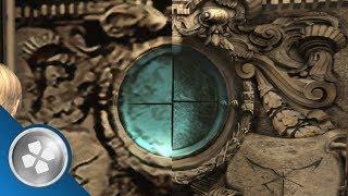 Resident Evil 4: O Maior Mod Visual do Jogo - Tutorial de Instalação e Dúvidas Frequentes