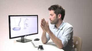 SketchUp: 3D-Printing | SketchUp Show #68 (Tutorial)
