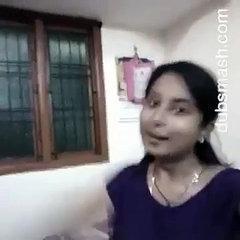 Dubmash Videos watch online free Dubmash Videos  funny Dubmash Videos Celebrities Dubmash  Indian  D