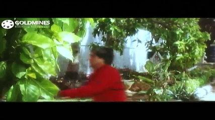 Comedy funny Johnny lever part 26