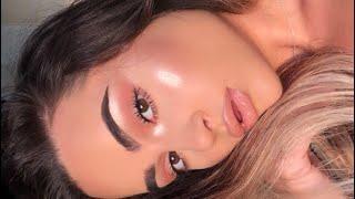 EASY EVERYDAY soft Makeup tutorial I Aylin Melisa